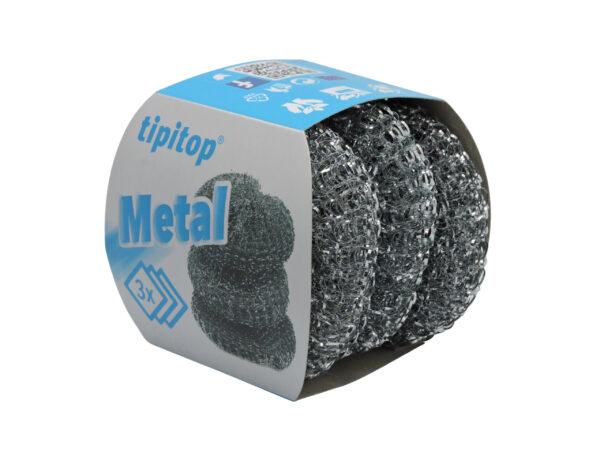Kovinska METAL 3x