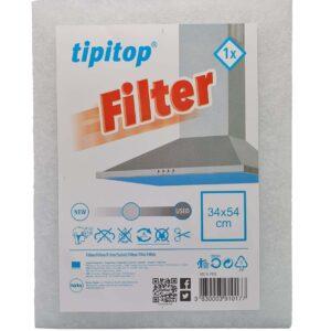 Filter za kuhinjsko napo dim. 54x34 cm