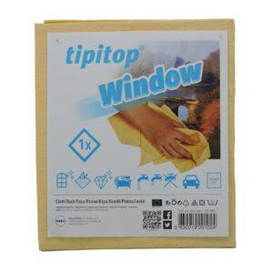 Krpa za okna WINDOW