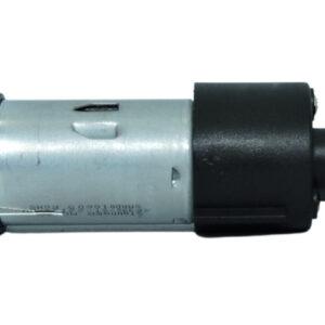 RZ TTrobot motor za talne krtače