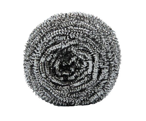 Spiralna mrežica za posodo INOX