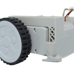 TT robot modul pogonsko kolo, desno