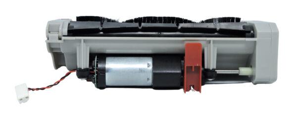 TT robot modul talne krtače z motorjem