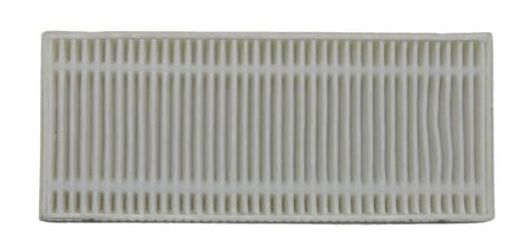 TTrobot S2 HEPA filter