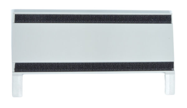 TTrobot S2 PVC nastavek za krpo