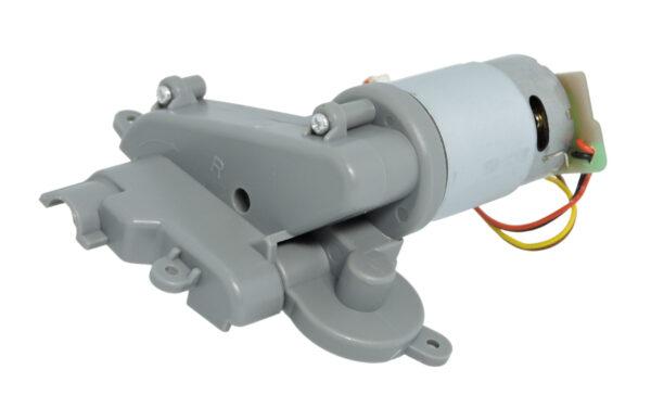 TTrobot S2 desni modul talne krtače