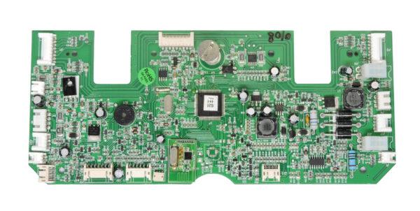 TTrobot S2 glavna matična plošča