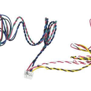 TTrobot S2 modul senzorji za zaznavanje ovir