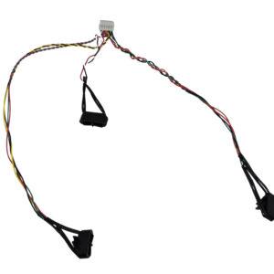 TTrobot S2 modul senzorji za zaznavanje višin