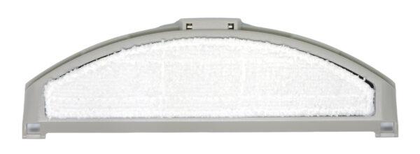 TTrobot PVC nastavek za krpo