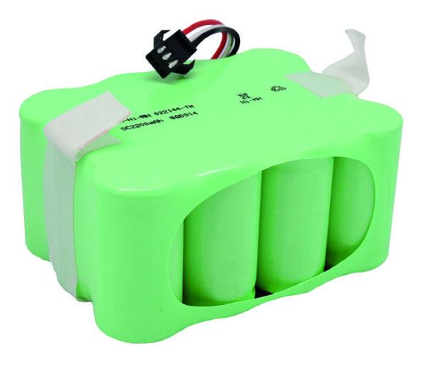 baterija ACCU TT ROBOT