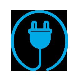 Električni pripomočki