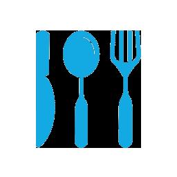 Kuhinja