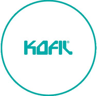 Kofil