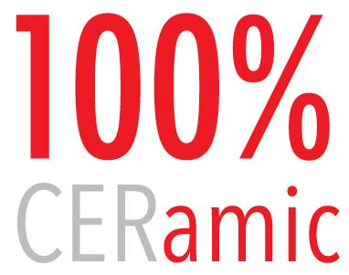 Ceramic 100 1