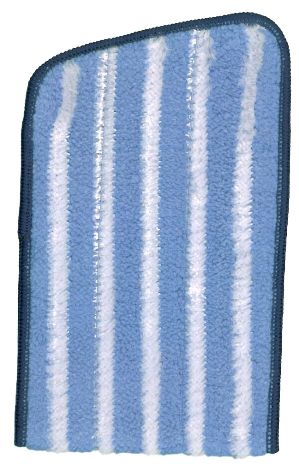 MICRO SMART Mop Refill rezervna krpa