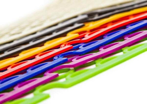 Podloga za kuhinjsko korito Soft barve 1