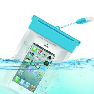 Zascitna-vodotesna-vrecka-za-telefon 5