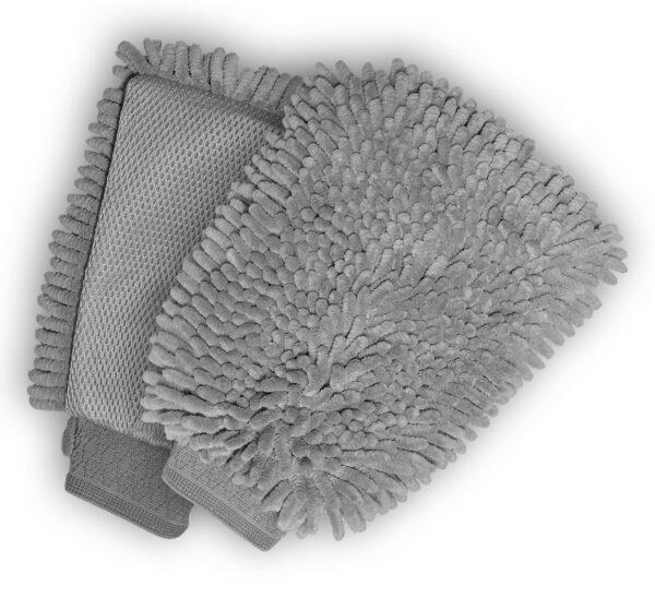 Rokavica za čiščenje PMA MAGIC GLOVE