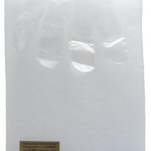 Filter za kuhinjsko napo 47x57 cm 1x, 2x rokavice, plaketa 1