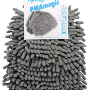 Rokavica za čiščenje PMA MAGIC GLOVE 1